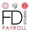 logo-payroll