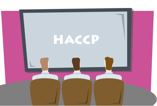 srv-eventi-haccp-banner