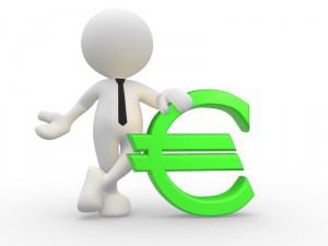 omino euro