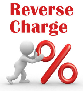 reverse-charge-2-622x415