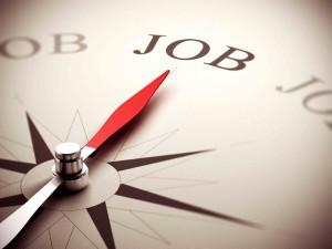 Lavoro-Jobs-Act-Imc-300x225