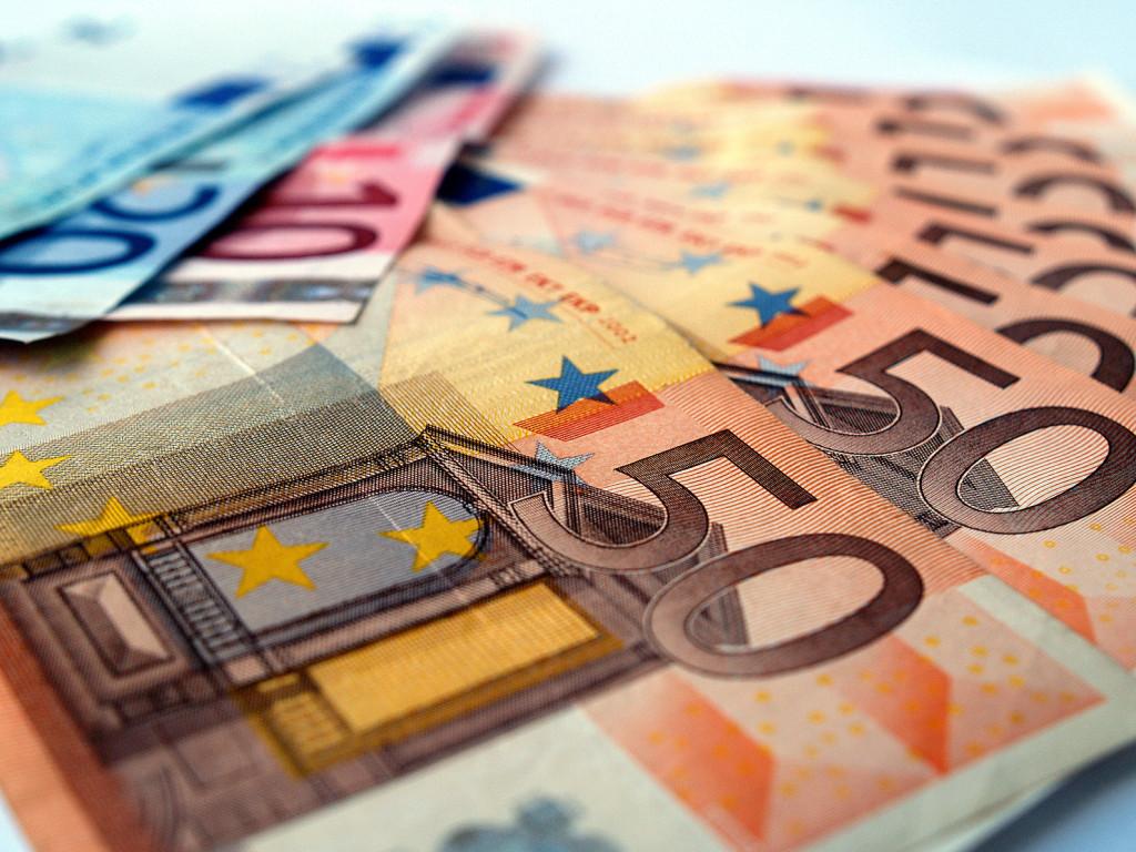 Regione Sardegna: finanziamenti alle nuove attività