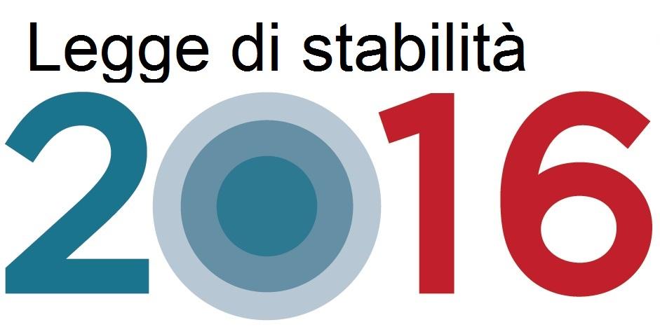 legge-di-stabilit---20161