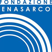 fondazione-enasarcos