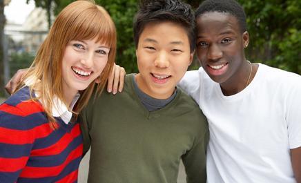 studenti_stranieri_-www.ijobs_.it_
