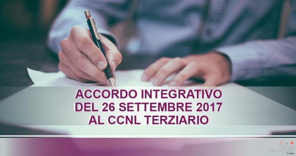 171018_ACCORDOINTEGRATIVO
