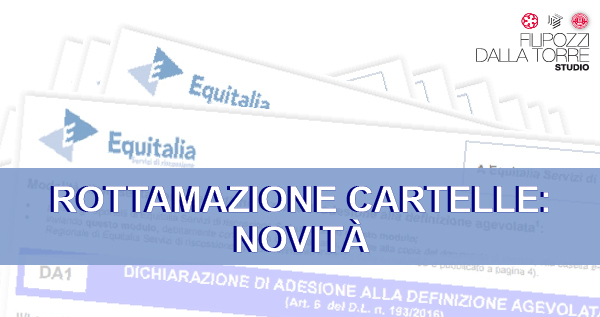 171026_ROTTAMAZIONE-CARTELLE