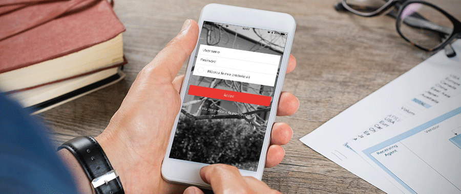 banner-smartphone