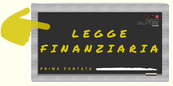 180214_LeggeFinanziaria600