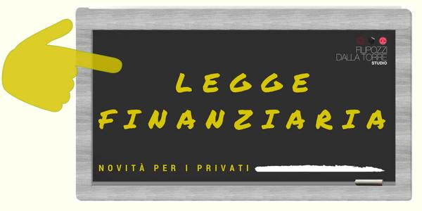 180214_LeggeFinanziaria600 (3)