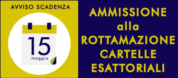 180502_ROTTAMAZIONECARTELLE_600