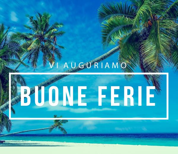 BuoneFerie_600