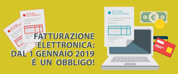 FATTURAZIONE_ELETTRONICA_sito