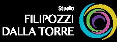 Studio Filipozzi Dalla Torre