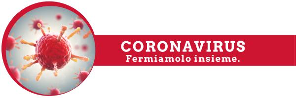 CORONAVIRUS_sito