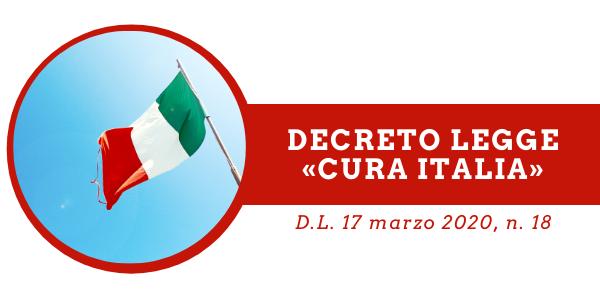 DecretoLeggeCuraItalia_sito