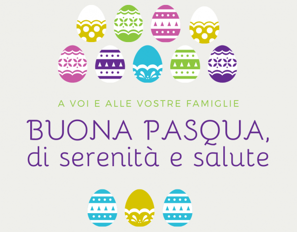BuonaPasqua_email