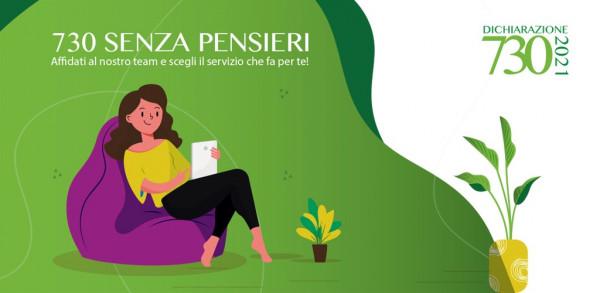 730_SENZA_PENSIERI