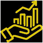 ico_analisi_bilancio