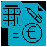 ico_budget_costi