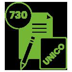ico_compilazione_730_unico