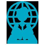 ico_consulenza_lavoratori_estero