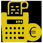 ico_gestione_adempimenti_fiscale
